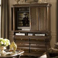 white tv armoires impressive bedroom tv armoire 16 types of tv stands comprehensive ing guide black tv armoires
