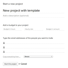 Project To Do List Templates Templates For Projects Tasks And Todo Lists Breeze 4