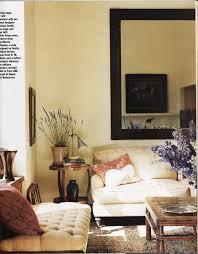 Preloved Bedroom Furniture Images About Writing Bureau On Pinterest Preloved Furniture