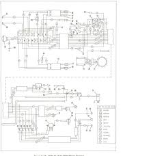rupp snowmobile wiring diagram explore wiring diagram on the net • rupp wiring schematic jensen marine radio wiring harness 440 ski doo wiring diagram prospero s
