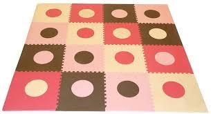 Floor Mats For Kids Kids Educational Floor Mats For O Nongzico