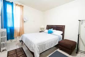 Studio And 1 Bedroom Apartments   Bronx Photo 49