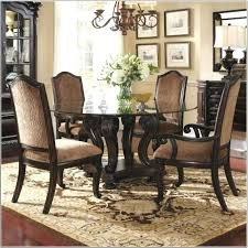 metal kitchen table. Metal Kitchen Table Sets Luxury Cool Chair New Black Dining .