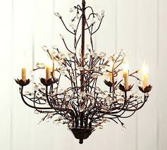 camilla chandelier pottery barn 6 arm chandeliers and watt knock off camilla chandelier pottery barn 6 arm