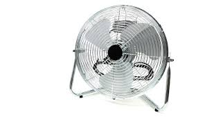 you can use an electric fan to remove any solvent or fumes left after drying open the window and leave the fan running to away any of the paint