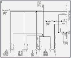 97 honda civic wiring diagram wildness me 97 civic wiring diagram 1997 honda civic wiring diagram wiring diagram service manual pdf