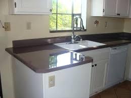 excellent painted kitchen countertops paint kitchen kitchen painting to look diy spray paint kitchen countertops