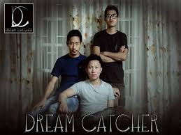 The Dream Catchers Band Gorgeous Dreamcatcher Indihut