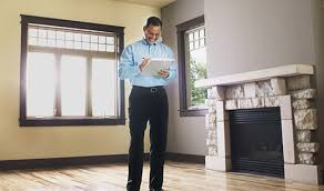 Image result for checklist can help ensure you don't forget anything during move out