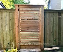 fence gate designs. Wood Gate Designs Backyard Ideas Wooden Plans Solid Gates Build A Fence . T