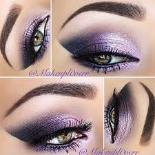 valentine s day eye makeup ideas 2016