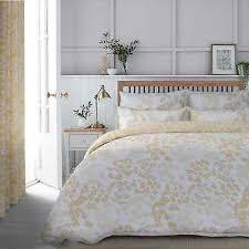 dorma 350 thread count cotton sateen