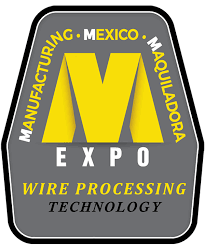 wiring harness manufacturer's association Aerospace Wire Harness at North American Wire And Harness Expo