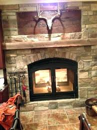 double sided fireplace insert double sided gas fireplace insert plain decoration double sided gas fireplace insert
