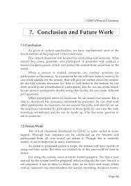 virtual classroom page 68 69