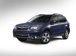 subaru forester 2014. Unique Subaru Throughout Subaru Forester 2014