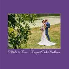 sample al coffee table book style fabiola paras at prospect park boathouse