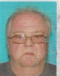 Walter F. Gleason, Sr of Cottage Hills Obituary | RiverBender.com
