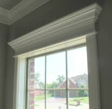 Craftsman Window Trim Window Trim Molding Traditional With Brick Best Images About