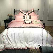 villa home bedding sophisticated elegant frilly modern villa home noble excellence full queen size bedding sets villa home bedding