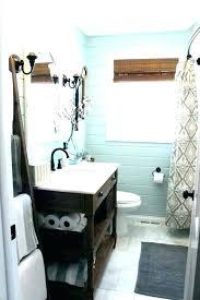 gray bathroom rug grey bathroom set pink and gray bathroom decor pink bathroom decor lilac and gray bathroom rug