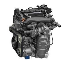 2018 honda zsx.  honda 2018 honda cr z engine 630x625 release date intended honda zsx