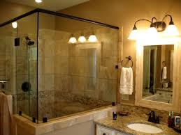 small bathroom remodel ideas ideasjpg  bathroom bathroom suites nice remodel design ideas terrific