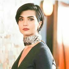 فتاة العراقـ On Twitter من موقع Crazyforuscom