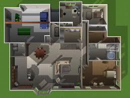Home D Design - Online home design services