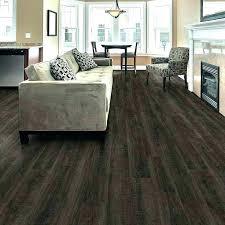 trafficmaster flooring reviews flooring reviews allure ultra installation instructions flooring reviews