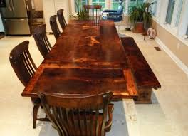 reclaimed wood furniture etsy. Cool Inspiration Reclaimed Wood Furniture Etsy Syracuse Ny East Texas R