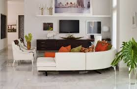 do you think certain rooms affect mood and quality of life more than others and because people s aesthetic may be diffe is there a universal age