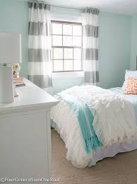 Small Picture Best 25 Girls bedroom curtains ideas on Pinterest Girls room