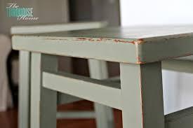 painting bar stools ideas. Brilliant Ideas Bucket Bar Stools Brown Leather European  Philadelphia All With Painting Ideas A