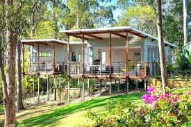 modern stilt house plans small stilt house ns tropical design modern exterior contemporary with architecture designs