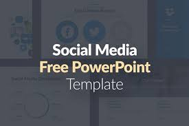 Business Plan Powerpoint Presentation Template Free Download With