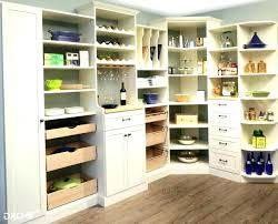 california closets kitchen pantry closet design closets pantry paradise closets and storage custom closets pantry storage