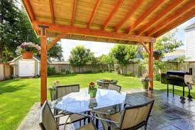 diy pergola cover ideas 7 ways to