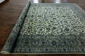 10 x 16 area rug large size of x area rug rugs design ideas 8 designs
