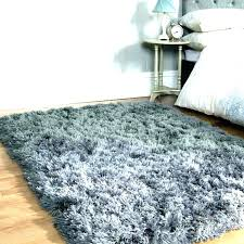 fluffy area rugs teal fluffy rug gray fluffy rug teal fluffy area rug fluffy area rugs fluffy area rugs