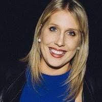 Shannon Brewer – Regional European Marketing Executive – American Express    LinkedIn