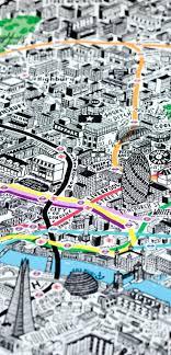 17 best ideas about london university university london underground repin by at social media marketing marketing specialists atsocialmedia co