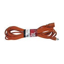 Single Outdoor <b>Power Extension Cord</b> Full Cooper – Miyako <b>USA</b>