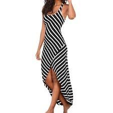 Лучшая цена на зимнее платье макси на сайте и в приложении ...