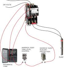 square d ghg2s6 square d pressure switch wiring diagram square 120 volt pressure switch wiring at Square D Pressure Switch Wiring Diagram