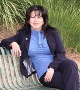 Priscilla Willis - Real Estate Agent in Prescott, AZ - Reviews | Zillow