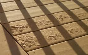 trex enhance reviews.  Enhance Flaking Trex Decking Was The Basis For A Lawsuit Settled By Company In  2013 Inside Enhance Reviews I