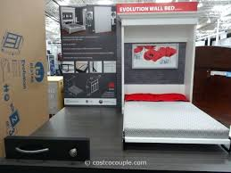 furniture bestar evolution queen size wall bed bestar murphy bed bestar within bestar queen wall