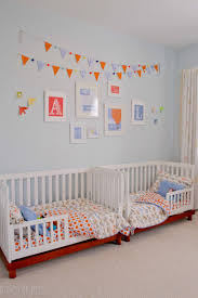 Next Home Childrens Bedroom Boy Toddler Bedroom Ideas Wild Toddler Room Tee Montessori Bed