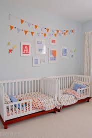Next Childrens Bedrooms Boy Toddler Bedroom Ideas Wild Toddler Room Tee Montessori Bed